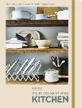 FOOD52 Your Do Anything Kitchen The Trusty Guide to a Smarter Tidier Happier Space