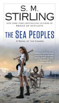 Sea Peoples Change Book 14