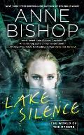 Lake Silence World of The Others Book 1