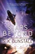 Stars Beyond Stars Uncharted Book 2