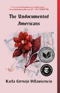 Undocumented Americans