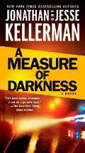 Measure of Darkness A Novel