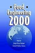 Food Engineering 2000
