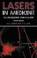Lasers in Medicine: An Introductory Guide