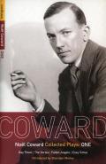 Coward Plays One Hay Fever Fallen Angels