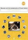 Museums & the Interpretation of Visual Culture
