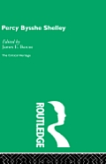 Percy Bysshe Shelley: The Critical Heritage