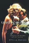 Undressing Cinema: Clothing and Identities in the Movies