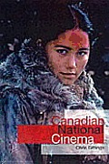 Canadian National Cinema
