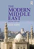 Modern Middle East