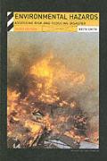 Environmental Hazards 3rd Edition