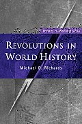 Revolutions in World History