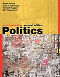 Politics: An Introduction
