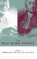 The New Hume Debate: Revised Edition
