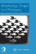 Morphology, Shape and Phylogeny