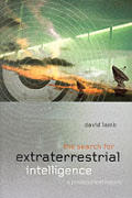 The Search for Extraterrestrial Intelligence: A Philosophical Inquiry