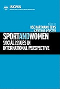Sport and Women: Social Issues in International Perspective
