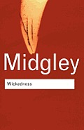 Wickedness: A Philosophical Essay
