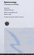 Epistemology: Contemporary Readings