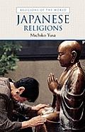 Japanese Religions