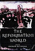 Reformation World