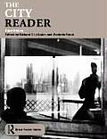 City Reader 3rd Edition