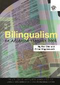 Bilingualism: An Advanced Resource Book
