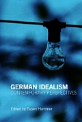 German Idealism: Contemporary Perspectives