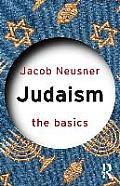Judaism: The Basics