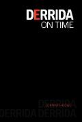 Derrida on Time