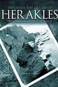 Through the Pillars of Herakles: Greco-Roman Exploration of the Atlantic