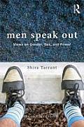 Men Speak Out Views on Gender Sex & Power
