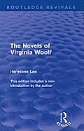 The Novels of Virginia Woolf