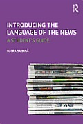 Introducing the Language of the News: A Student's Guide