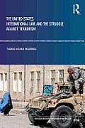 United States International law & the Struggle Against Terrorism