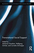 Transnational Social Support