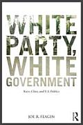 White Mans Party The Strange Career Of Republican Racism