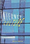 Internet Culture