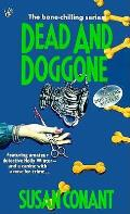 Dead & Doggone