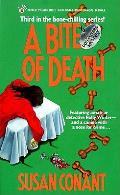 Bite Of Death