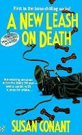 New Leash On Death