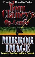 Mirror Image Op Center