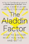 Aladdin Factor