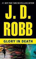 Glory In Death eve Dallas 02