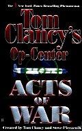 Acts Of War Op Center