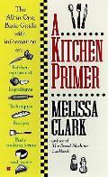 Kitchen Primer
