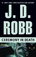 Ceremony In Death Eve Dallas 05