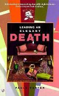 Leading An Elegant Death
