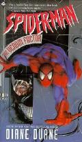 Venom Factor Spiderman