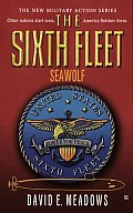 Seawolf Sixth Fleet 2